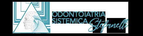 Odontoiatria Sistemica Stefanelli