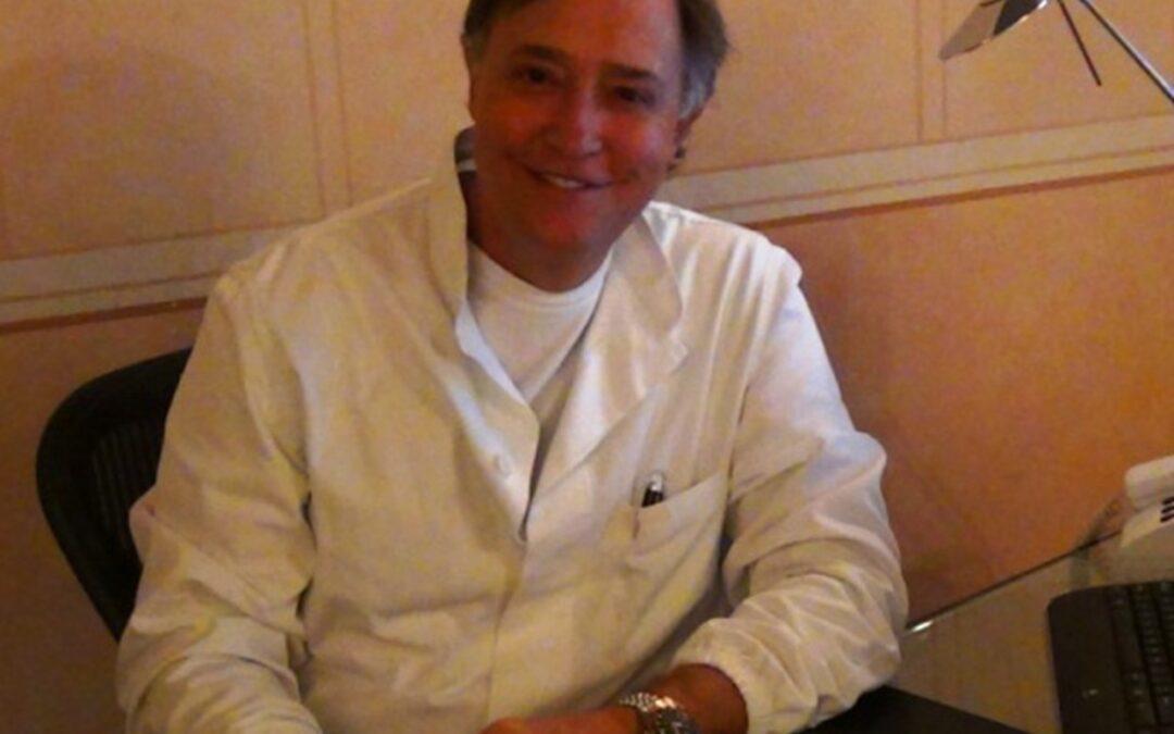 Il sistema posturale secondo il Dott. Giuseppe Stefanelli (seconda parte)