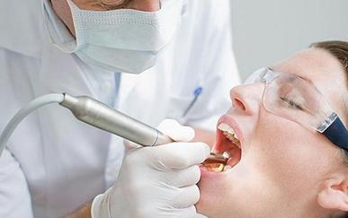 almaga-tossica-Odontoiatria-Sistemica-Stefanelli-Almaga-Tossica-Cura-Brescia
