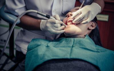 Amalgame e Mercurio, la loro tossicità nelle otturazioni dentali