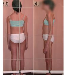 I casi clinici, un esempio dello studio OS Stefanelli