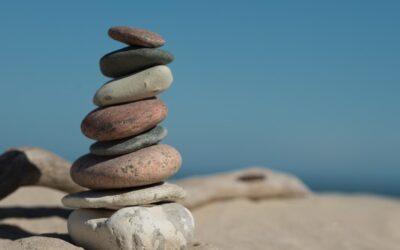 Equilibratura Occlusale Funzionale, cos'è?