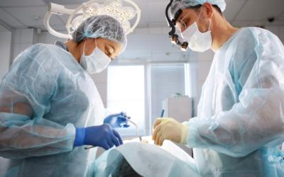 Odontoiatria sistemica Stefanelli: i servizi offerti