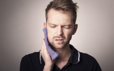 La disfunzione temporo-mandibolare non è una malattia ma un sintomo di malattia